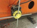 施耐德十字旋转限位XCKVR54D1H29欧式大小车运行行程开关