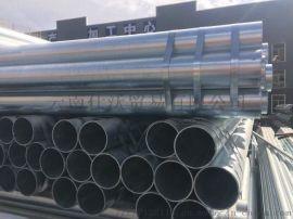 供应云南镀锌管生产厂家价格