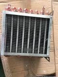 焊机焊接冷却循环水箱 氩弧焊机专用冷却水箱