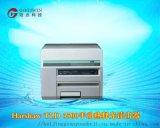 TLD 3500手動型熱釋光讀出器