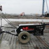 激光整平机 混凝土地坪机械整平超平地坪机器