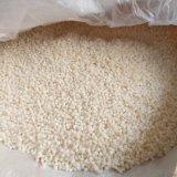ABS增韧剂 可直接与ABS原料直接共混 提高韧性
