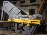 废金属破碎机生产线 新款铝合金破碎机定做