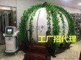 家用高压氧舱-康复理疗微压氧舱-坐卧式高压氧舱