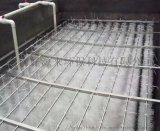 宜兴立体弹性填料 丝条制毛工艺聚丙烯填料
