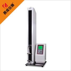 赛成XLW-PC脱脂纱布拉伸断裂力测试仪