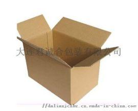 **包装厂-**纸箱包装公司