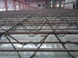 四川遂宁钢筋桁架楼承板厂家分类 桁架楼承板质量