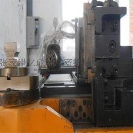 全自动数控弯管模具,数控弯管模具生产厂