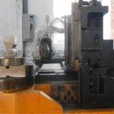 全自動數控彎管模具,數控彎管模具生產廠