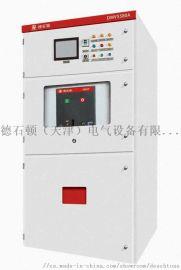 上海高压软启动器|德石顿DMVS580A系列