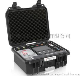 拓安仪器带温度补偿便携式氦气检测仪TAS-HE-T