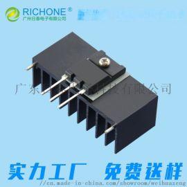 散热矽胶布、绝缘矽胶布、导热矽胶布、高导热矽胶布