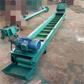 直销粉料输送机 煤粉输送机xy1