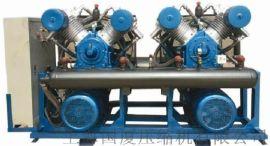 【欧洲品质】200公斤潜水空压机