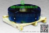 重庆江北区PET包装带、南岸区PET编织带