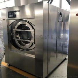 布草洗涤设备 宾馆酒店泰州洗涤机械制造厂