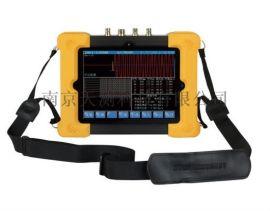 HC-U81  混凝土超声波检测仪