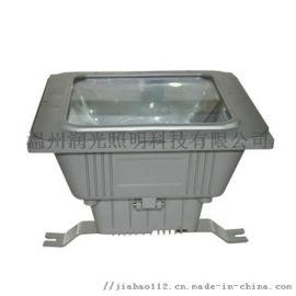 海洋王  NFC9100防眩棚顶灯
