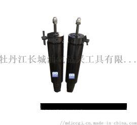 长城石油钻采工具-内防喷器