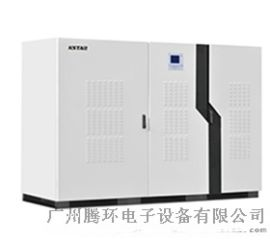 科士达大功率UPS电源 EP600 600KVA
