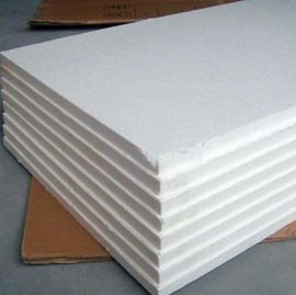 长春硅酸铝板 硅酸铝模块块 特性及典型应用