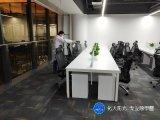 新辦公室除甲醛化大陽光室內除甲醛