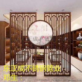 广州304不锈钢衣柜,304不锈钢酒架加工