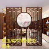 廣州304不鏽鋼衣櫃,304不鏽鋼酒架加工