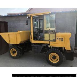 直销柴油大  工程车 工地混凝土中转卸料车