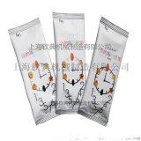 紅棗桂圓枸杞組合茶多功能包裝機 五寶茶包裝機
