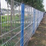 优质桃型柱护栏 桃型柱护栏厂家