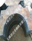 42crmo特厚钢板切割,钢板零割,钢板切割加工