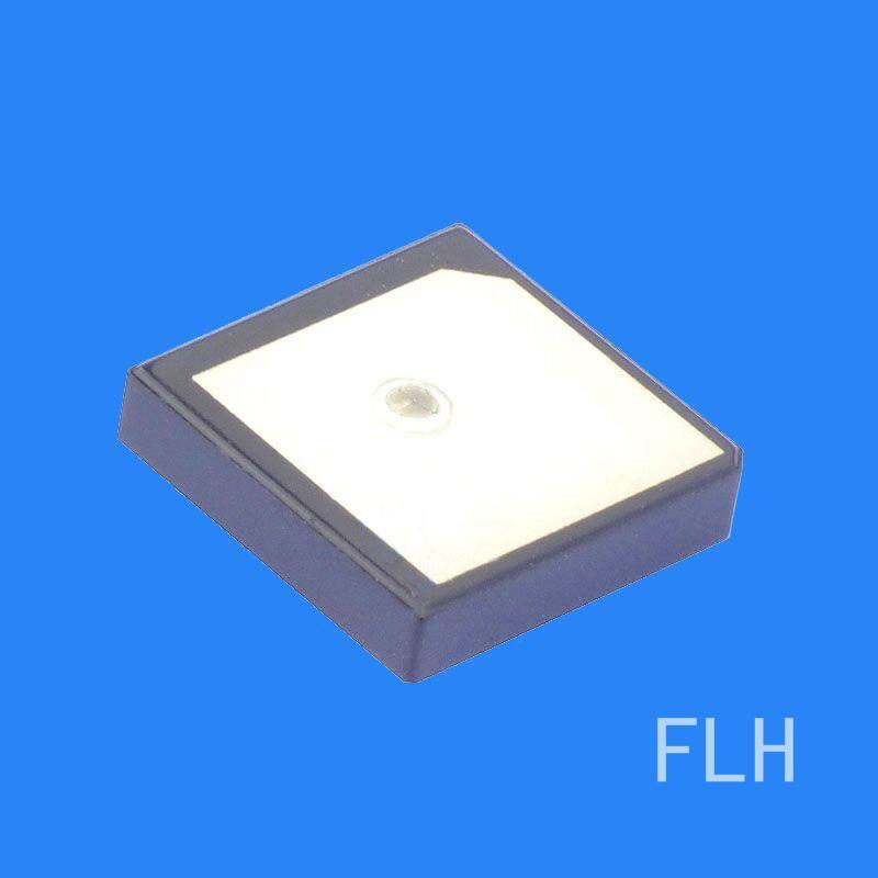 GPS陶瓷天線 25*25