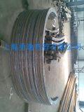 上海弯管厂提供扁钢卷圆加工