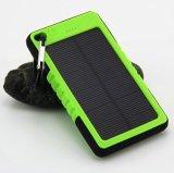 三防移动电源太阳能充电器2万毫安厂家直销