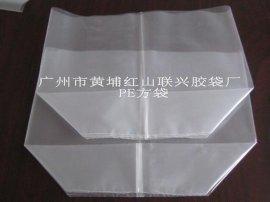平口袋 塑料包装袋 胶袋 PO塑料袋 PE胶袋