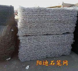 天津石笼网 珠海格宾网 上海石笼网箱