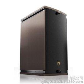北京销售法国阿酷司L-ACOUSTICS SB28双18寸超低频音箱