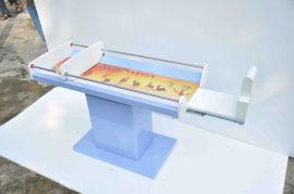 RTCS-050-B人体身高体重测量仪超声波测量仪