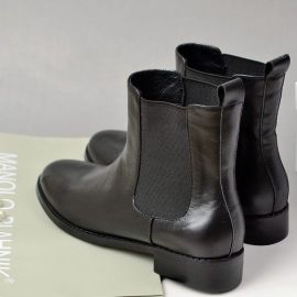 来样加工定制各类款式高档时装女皮鞋