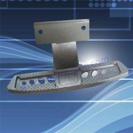 铝脚踏(XR-001)