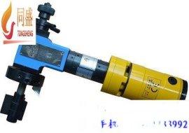 山东济南TS-150管子坡口机