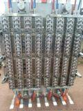 PET礦泉水瓶胚一齣48腔模具 32腔瓶胚模具
