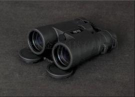 金升限时促销博特B1042高清防水双筒望远镜