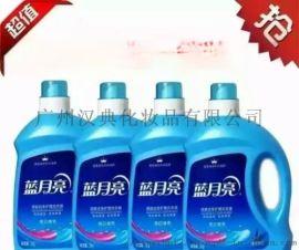 合肥地区蓝月亮洗衣液批i发商 一线厂商正规货源供应