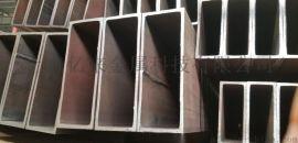 建筑用直角方管,尖角方管