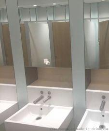 供應高鐵洗手間嵌入式烘手器