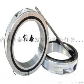 液压螺母3K Nut日本进口