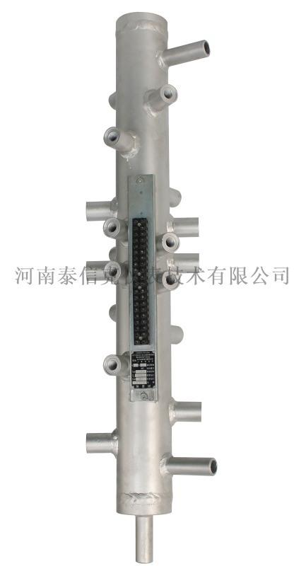 电极电液位计厂家,优质电接点液位计